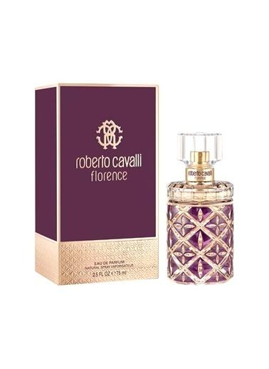 Roberto Cavalli Florence Edp 75 Ml Kadın Parfüm Renksiz